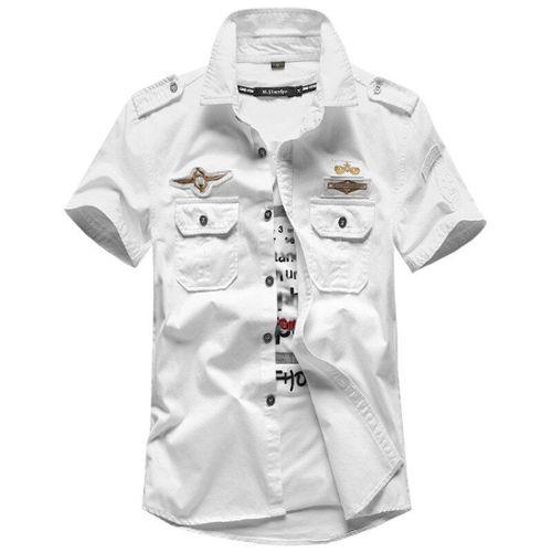 thoughts on latest fashion best supplier tunique coton 46 blanc pas cher ou d'occasion sur Rakuten