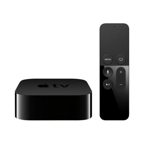 tv 80 cm pas cher ou d 39 occasion sur rakuten