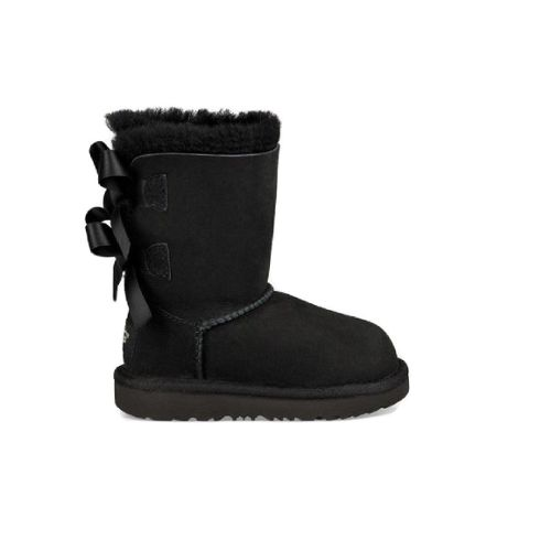 ugg fille pas cher