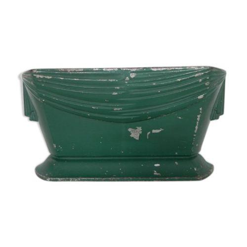 vasque de jardin pas cher ou d\'occasion sur Rakuten