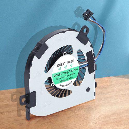 Laptop Components & Replacement Parts Components & Replacement ...
