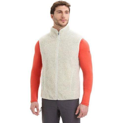 pourtant pas vulgaire prix incroyables personnalisé veste de snow homme pas cher ou d'occasion sur Rakuten