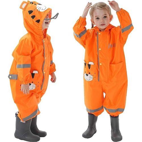 best online price reduced factory authentic veste garcon 3 ans pas cher ou d'occasion sur Rakuten