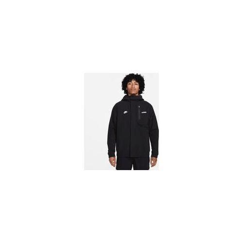magasin en ligne c6e1e fad7a veste nike homme noir pas cher ou d'occasion sur Rakuten