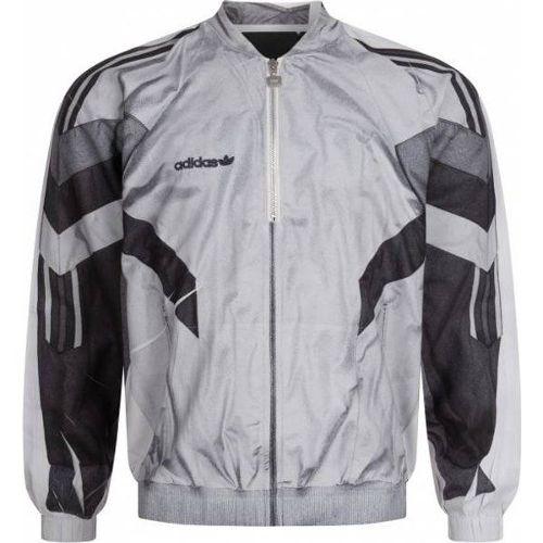 design de qualité 29bc0 60ace veste survetement adidas homme pas cher ou d'occasion sur ...