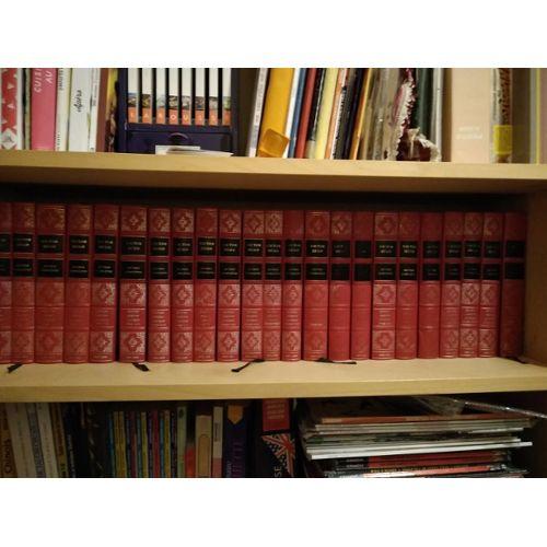 Victor Hugo Club Francais Du Livre Pas Cher Ou D Occasion