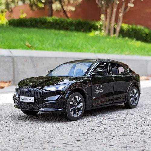 Voiture electrique enfant ford pas cher ou d'occasion sur ...