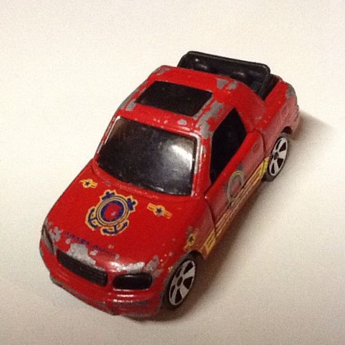 Voiture Miniature Toyota Rav4 Pas Cher Ou D Occasion Sur Rakuten