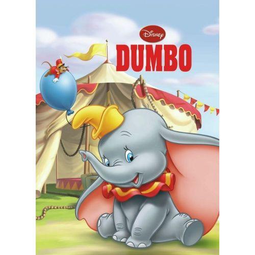 Walt Disney France Loisirs Pas Cher Ou D Occasion Sur Rakuten