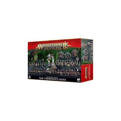 Warhammer-Skavens-Roue infernale-Déco 1