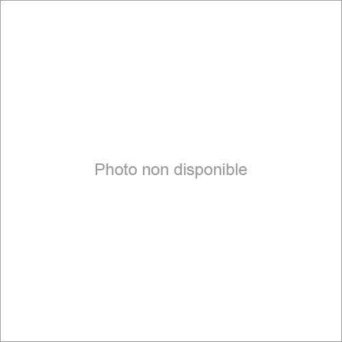 Housse De Couette 260x240 Cm 100 Coton Forever Data