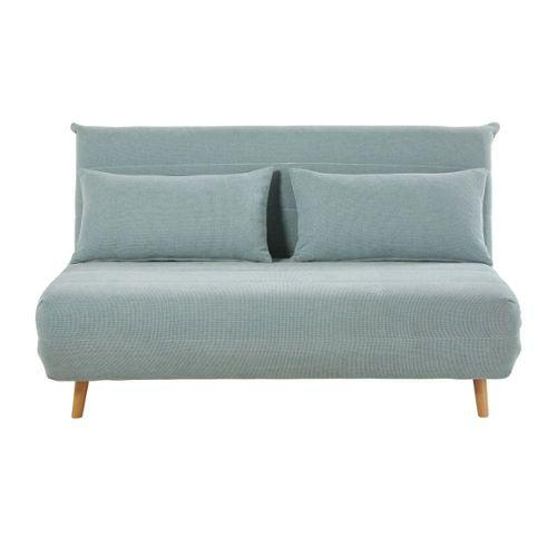 Canapé convertible Maisons du monde Achat, Vente Neuf & d\'Occasion ...
