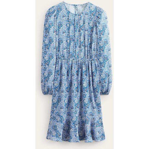 818effd8668d1 Guêpière Achat et Vente de Lingerie neuve et d'occasion - Rakuten
