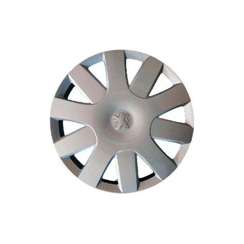 Trail-Tec Faisceau SPECIFIQUE 7 Broches pour Peugeot Partner III L2 07//18