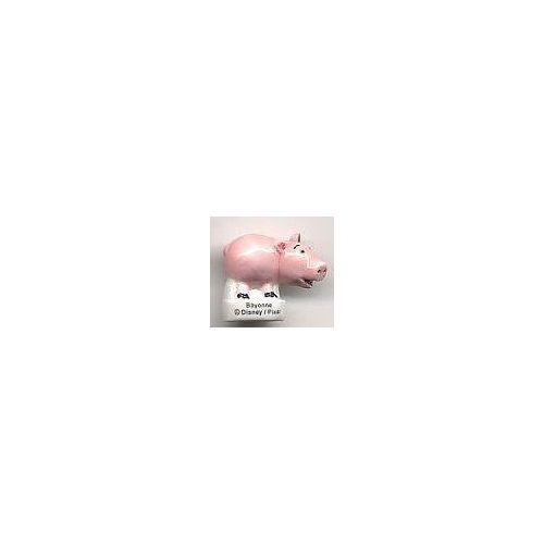 DK.VAN Animal mignon Tirelire Bo/îte Banque argent Chat gris