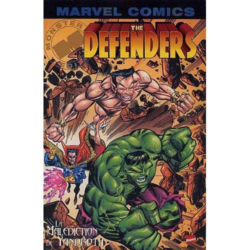 Marvel Avengers Incroyable petit-fils Carte de Noël Disney Hulk Neuf Cadeau