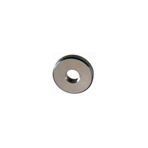 Petit rond Bouton fermoir en argent sterling 925/10/mm PK1