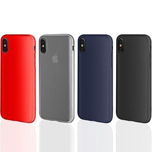 leathlux coque iphone xr