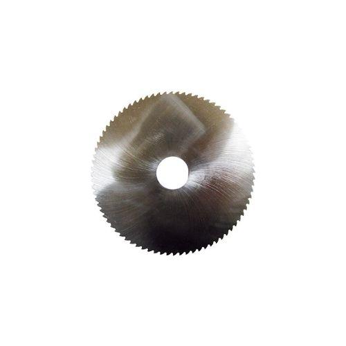 Nouveau Silverline EXPERT Boîte à onglets Tenon Saw 300 mm x 90 mm coupe bloc de bois