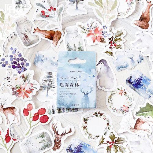 Abricot Dentelle Neuf Triumph Noël 1 A Wild Rose Floral W Cintres soutien-gorge Blanc O