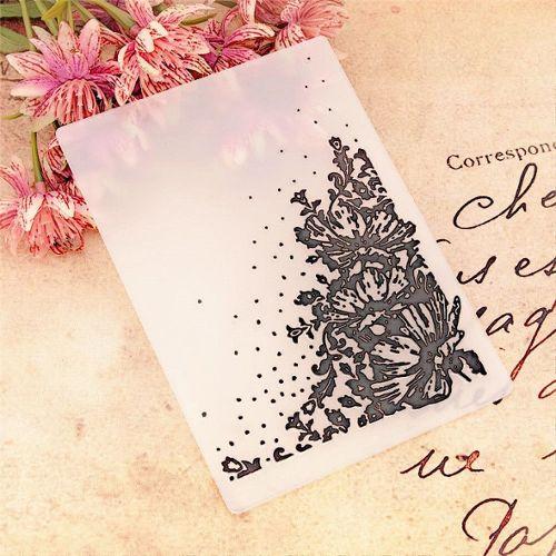 Cadeau Idéal Design 187 Personnalisé 2020 Diary cadeaux pour elle motif FLORAL