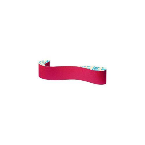 p G100 ponceuses /à bande portatives corindon normal 610 x 100 mm Lot de 10 RETOL bandes abrasives