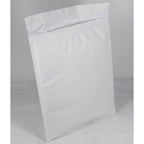 blanc Enveloppes Enveloppes à bulles 100 E5 Sacs à bulles marron