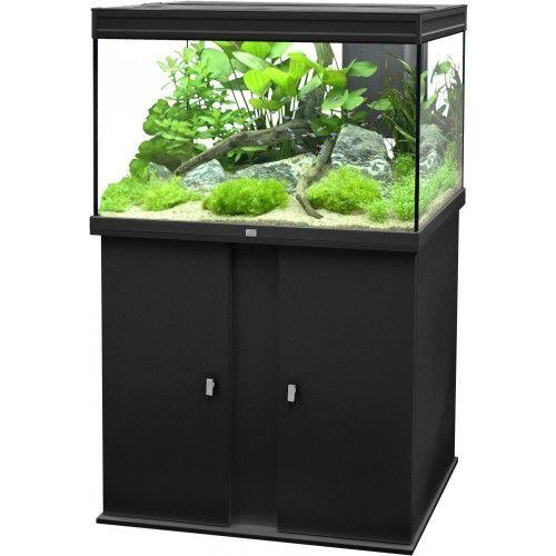 Aquarium 200 Litres Avec Meuble Animalerie Rakuten Vergigny Yonne Retrait Sur Place