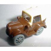 Parade1992K93 B Kinder N88 VoitureSérie Seven Ancien Automobile Oldtimer K93n88 Austin rdBxoeWC