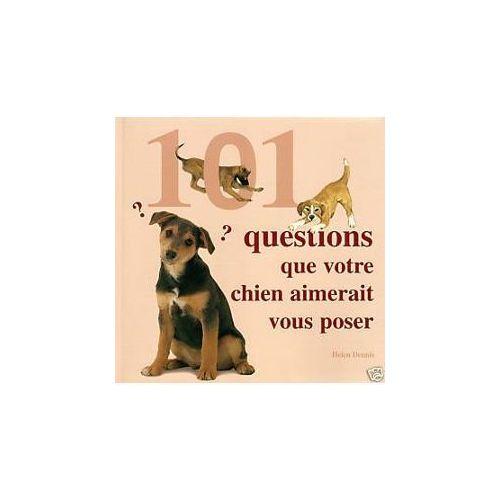 Je ne peux pas garder Calme j/'ai Welsh Terrier Sweat à capuche Pet Animal Cadeau Choix de Couleurs