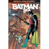 Batman Saga - Hors-Série N° 6