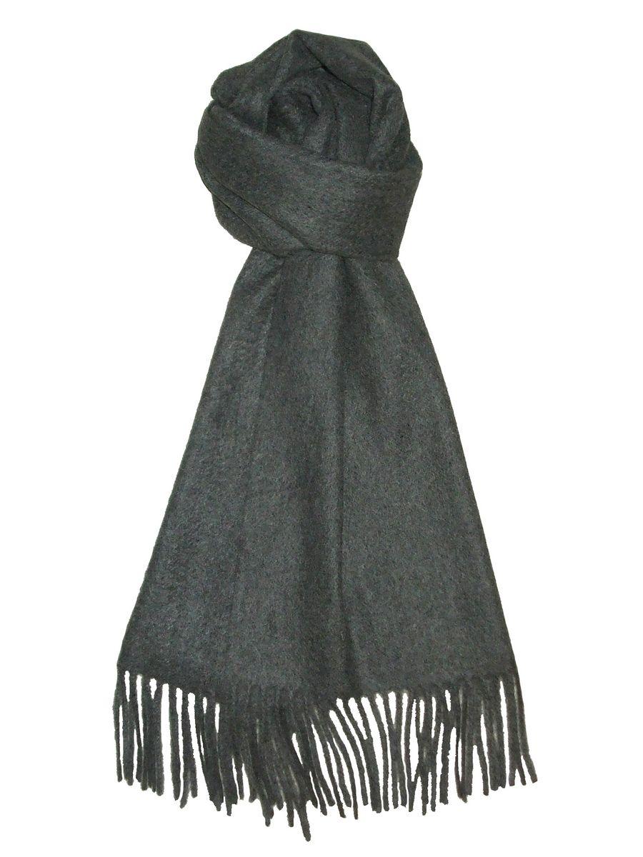 noir marron mauve bordeaux gris Ecru Echarpe  100 /%  cachemire Véritable