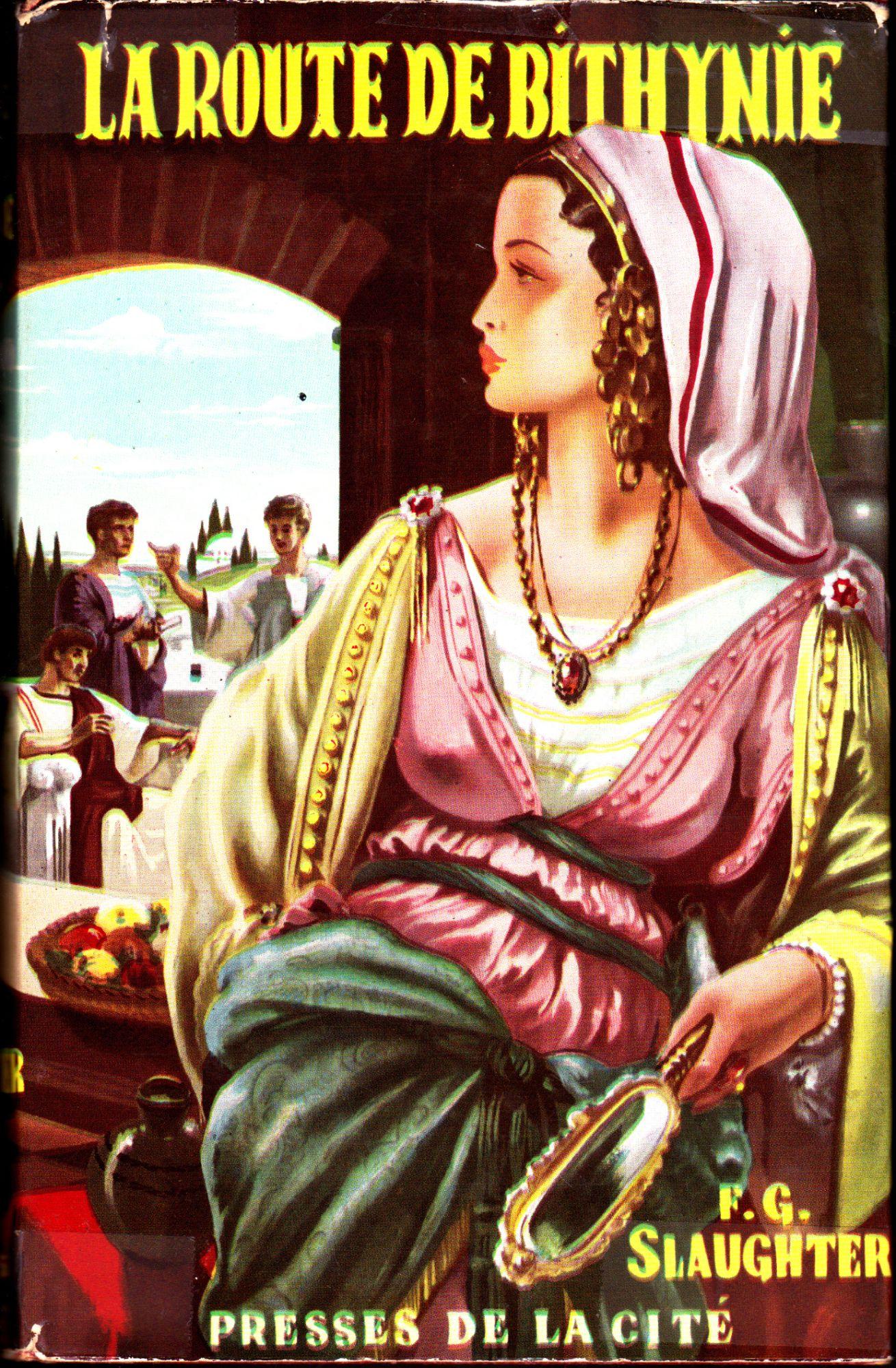 images.fr.shopping.rakuten.com/photo/1011932757.jpg