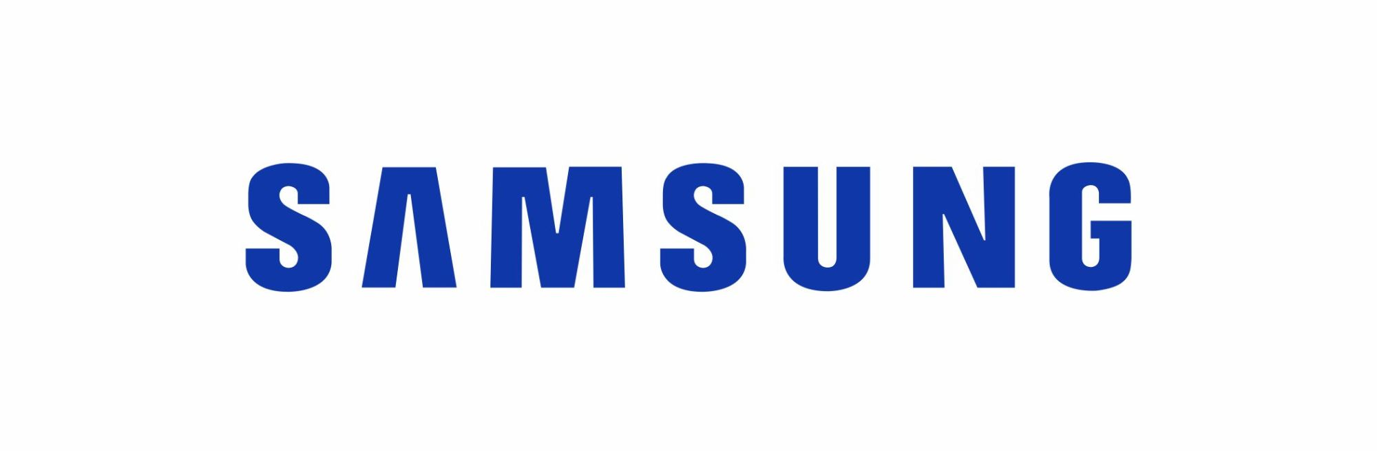 Samsung Galaxy A3 16 Go Double SIM Blanc perle_image_1|Rakuten