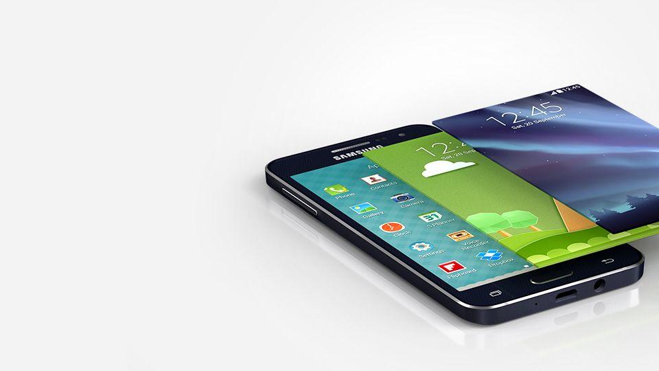 Samsung Galaxy A3 16 Go Double SIM Blanc perle_image_10|Rakuten