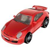 Simm 50342 Porsche Gt3 Rouge Darda zGMVqSUp
