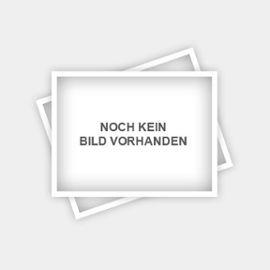 Was ist was Hörspiel-CD: Schatzsuche/ Das alte China - Matthias Falk