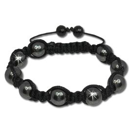 bracelet femme shamballa