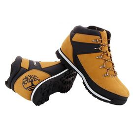 Timberland Euro Sprint 2 Hiker Junior Ref. 1599A