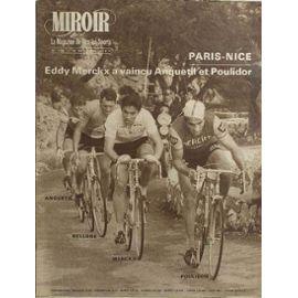 Photos et histoires du passé - Page 12 1026859156_ML