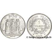 FRANCE   1 franc 1989 ETATS GENERAUX etat