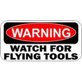 Autocollant sticker macbook laptop voiture moto casque avion kerosene only