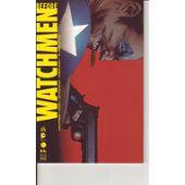 Before Watchmen 4