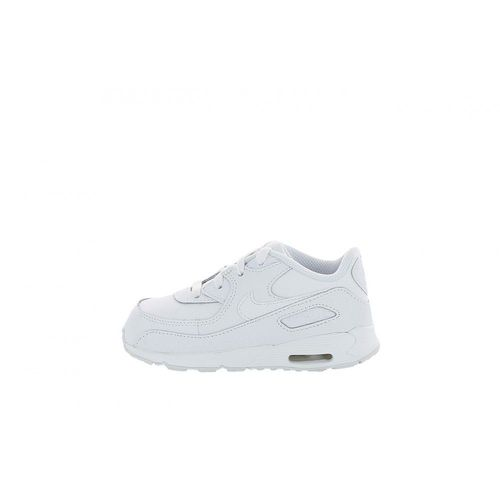 Air Cher Rakuten Un Pas Produit Nike MaxAcheter cTF13lKJ