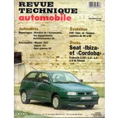 SEAT IBIZA CORDOBA GENERIQUE kit réparation Serrure  67,6 mm VW POLO CADDY