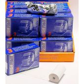 86 aluminium pour supra-refroidisseurs deau Mimoto mMRAD-sUP