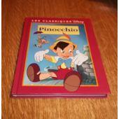 Livre Classique Disney France Loisirs Pas Cher Ou D Occasion