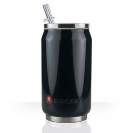 Page Rakuten AchatVente Thermos 6 D'occasion Neufamp; OPX0nk8w