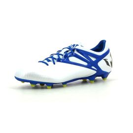 Fgag Messi 1 15 Football De Adidas Chaussures mN8O0wvn