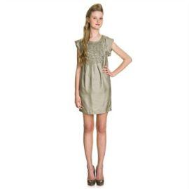d6a689e0b5e27d Vêtements femme en Soie - Page 21 Achat, Vente Neuf & d'Occasion ...